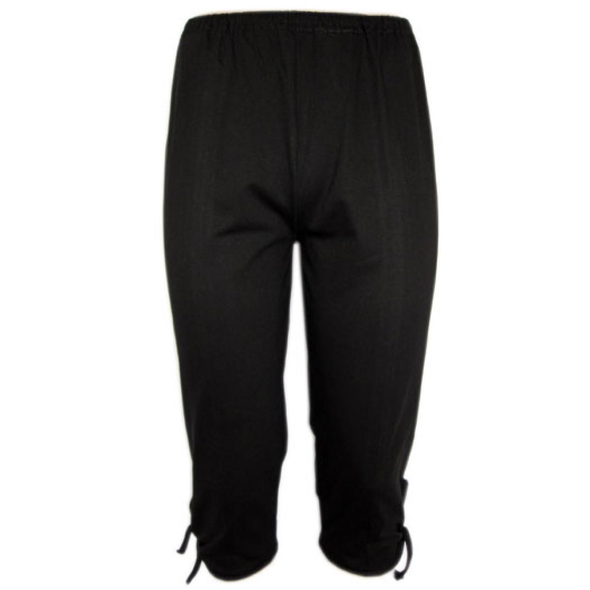 Бриджи, штаны, шорты
